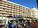 Flat for sale in Cannes (Croisette)...