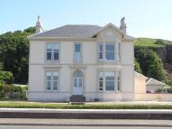 Marine Parade Link Detached House for sale