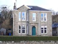 Flat for sale in West Bay, Millport...