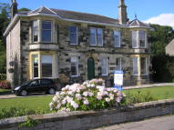 2 bedroom Ground Flat for sale in West Bay, Millport...