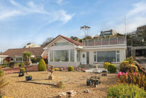 3 bedroom Detached Bungalow in 'The Galleon' 2 Rockland...