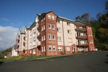 2 bed Apartment for sale in Heywood Gardens...