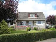 STRATHMORE Detached Bungalow for sale