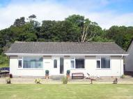 Detached Bungalow for sale in GREENBANK...