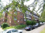 Apartment for sale in Addiscombe Road, Croydon