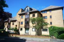 2 bed Flat for sale in Park Hill Rise, Croydon