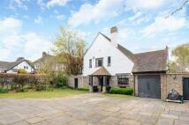 4 bedroom house for sale in Smitham Bottom Lane...