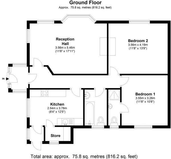 Floor_Plan_langley.j