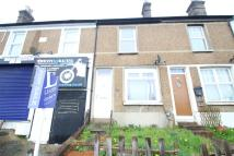2 bed home for sale in Godstone Road, Kenley