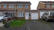 3 bedroom home in Ashwells Grove...