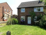 2 bed Apartment in Meadow Road, Newport...