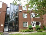 Dalford Court Retirement Property for sale