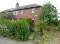3 bedroom semi detached home for sale in Meadow Place, Telford...