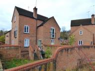 semi detached property for sale in Dale End Court...
