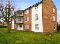 Flat to rent in James Way, Telford...