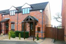 semi detached property to rent in Kesworth Drive, Telford...