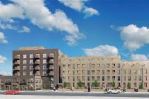 3 bed new development for sale in Bedford Road, London, SW4