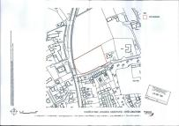 Plot for sale in Churchway, Holmer...