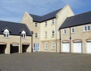 2 bedroom Apartment in Cassini Drive, Swindon...
