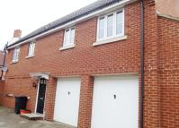 property to rent in Prospero Way,