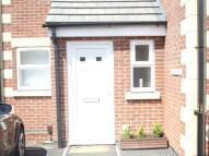 Town House in Church Road, Swindon, SN1