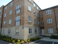 2 bedroom Flat to rent in Russett House Birch Close
