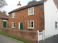 House Share in Priory Cottage Main...