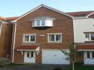 House Share in Beckett Drive Osbaldwick