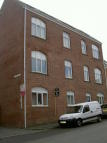 Flat to rent in Newton Street, Barnsley...