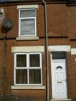 2 bed Terraced house to rent in Albert Road, Mexborough...