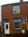 2 bedroom semi detached house to rent in Kelvin Grove, Wombwell...