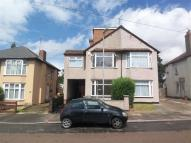 5 bedroom semi detached home in Lime Tree Avenue...