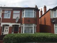 3 bedroom semi detached property in Telfer Road, Coventry