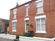 5 bed semi detached house to rent in Latham Road