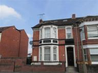 1 bed Apartment to rent in Westminster Road...