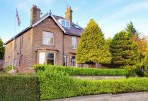 Detached house for sale in Haslingden Road...