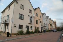 property to rent in Draper Close, Grays, Essex, RM20 4BJ