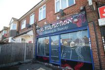 property to rent in Wennington Road, Rainham, Essex, RM13