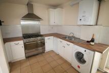 3 bedroom Terraced property to rent in Broseley Road, Romford...