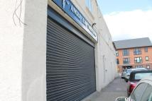 Commercial Property in London Road, Grays...