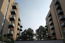 2 bedroom Flat to rent in Pembroke House, Dagenham...