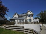Flat to rent in Headland House...