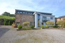 4 bedroom Detached home in Gage Farm, Newland...