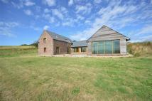 5 bed Detached house for sale in Trellech Grange...