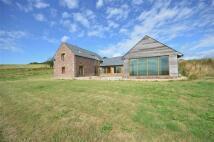 5 bedroom Detached home for sale in Trellech Grange...