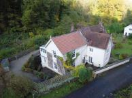 semi detached home for sale in Firgrove, Chepstow...