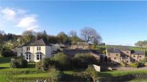 Detached house for sale in Monmouth, Herefordshire