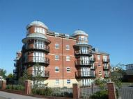 2 bed Flat in Boscombe Spa Road...