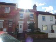 2 bedroom property to rent in Wyncombe Road...