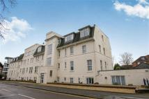 Apartment in Owls Road, BOURNEMOUTH